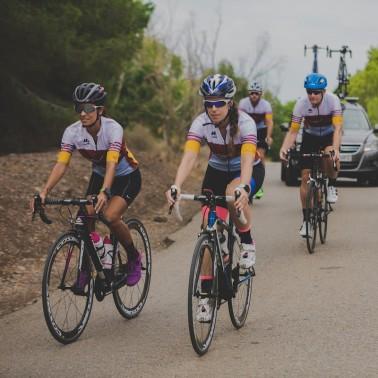 Bespoke Bike Tours in Murcia and Costa Blanca