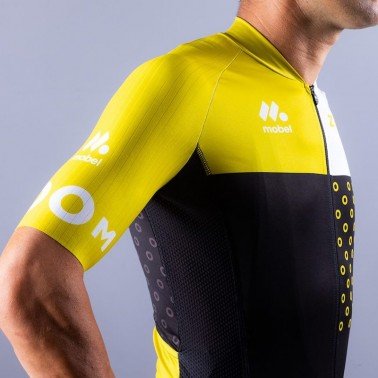 Murcia Cycling Clothing Manufacturer