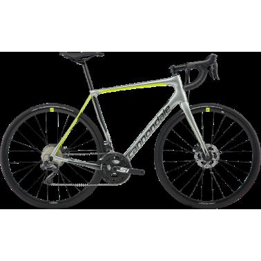 Carbon Di2 Bike Hire Murcia