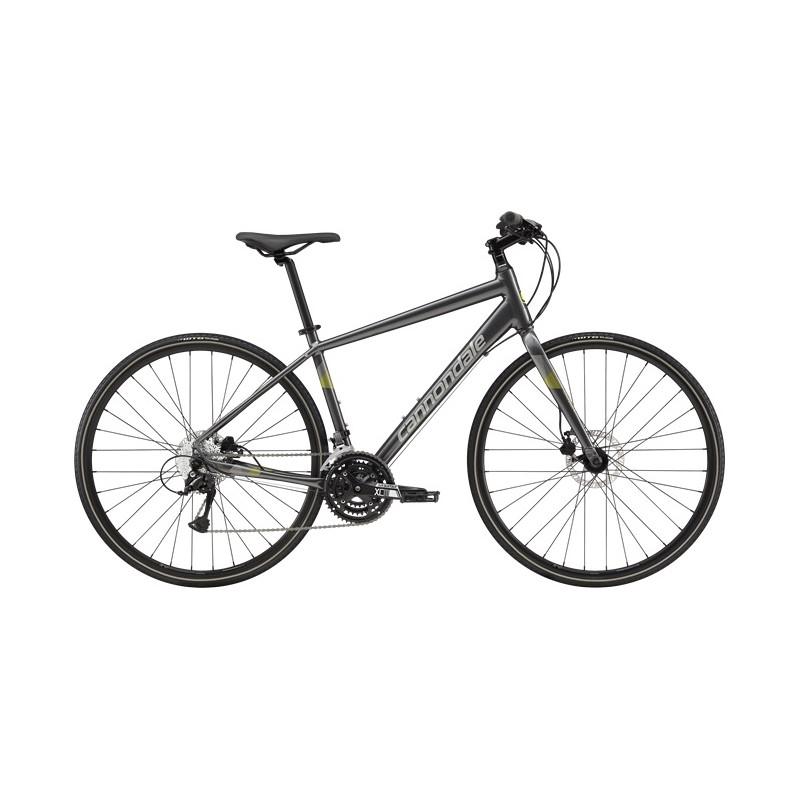 Bike Hire with free delivery in Mar Menor Golf Resort & Los Alcazares
