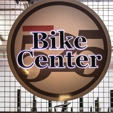 Hotel 525 Bike Hire Centre