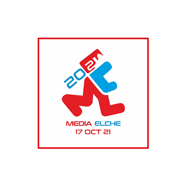 Elche Half Marathon Oldest in the World